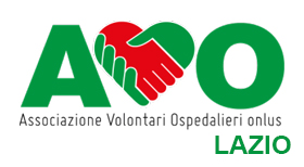 Avo Lazio