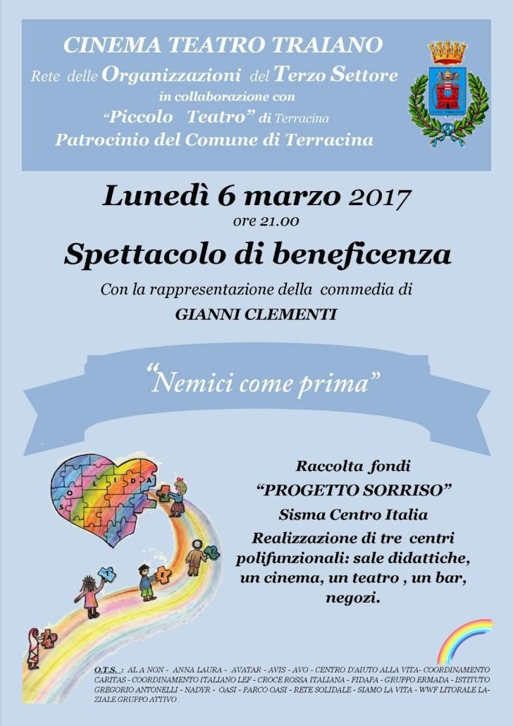 2017 0209 - Locandina WA0002